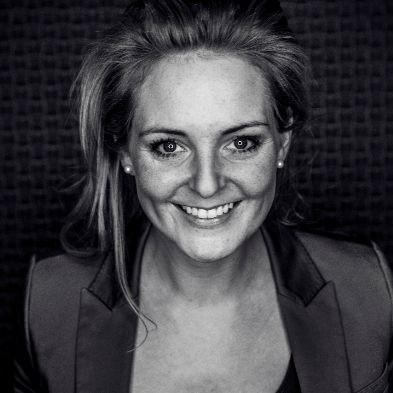 Lina Witzke