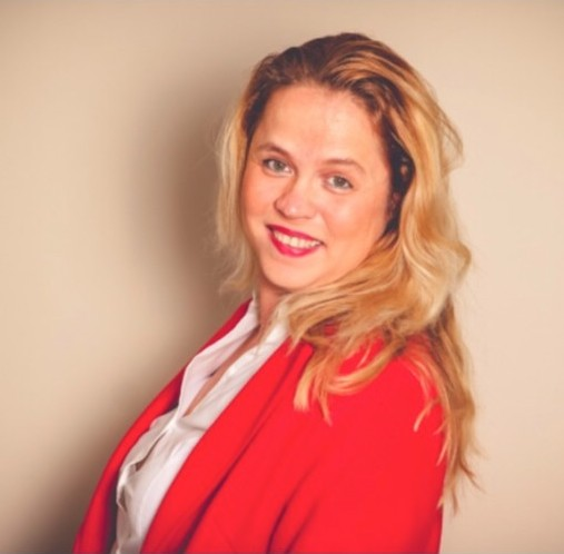 Melanie Wollek